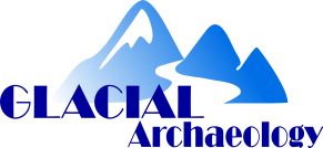 Glacial Archaeology